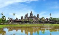 Giới thiệu vẻ đẹp đất nước, con người Campuchia tại Hà Nội