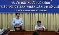 Phó Thủ tướng Vương Đình Huệ: Cần thiết kế chế độ bảo hiểm xã hội đa tầng