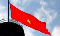 ADB nâng dự báo tăng trưởng kinh tế của châu Á - Kinh tế Việt Nam dự báo tích cực