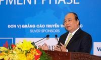 Thủ tướng: Việt Nam coi hội nhập kinh tế quốc tế là động lực để cải cách kinh tế