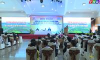 Việt Nam- Australia tăng cường hợp tác kinh tế