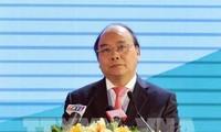 Việt Nam tiếp tục thúc đẩy phát triển bền vững dòng sông Mekong