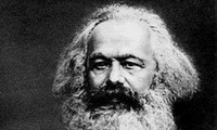 """Đảng Cộng sản VN dự Hội thảo """"Tác phẩm Tư bản của Karl Marx đối với sự phát triển của thế giới"""""""