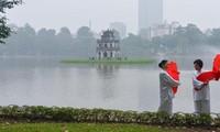 Hội nghị Hội đồng xúc tiến du lịch châu Á lần thứ 16 sẽ diễn ra tại Hà Nội từ ngày 5 - 10/9