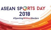 Đại hội Thể thao sinh viên ASEAN 2018 diễn ra tại Hà Lan
