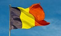 Điện mừng nhân dịp kỷ niệm Quốc khánh Vương quốc Bỉ