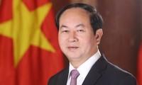 Động lực thúc đẩy quan hệ hợp tác Việt Nam - Ethiopia bước sang giai đoạn phát triển mới