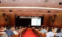 Thúc đẩy đầu tư của Hàn Quốc vào ngành chế biến thực phẩm tại Việt Nam