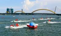 Thúc đẩy hợp tác thương mại-đầu tư giữa Đà Nẵng với các thành phố lớn của Canada