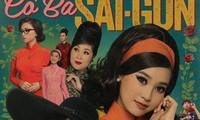 """Phim """"Mỹ nhân"""" và """"Cô Ba Sài Gòn"""" đến với khán giả Canada"""