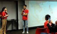 Đối thoại Thanh niên ASEAN về bình đẳng giới: Thanh niên là nhân tố thúc đẩy bình đẳng giới trong khu vực