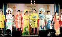 Tưng bừng Lễ hội văn hóa Việt Nam tại thành phố Daejeon lần thứ 5