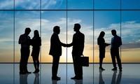 Cơ hội hợp tác thương mại đầu tư vào Hy Lạp, mở rộng thị trường EU