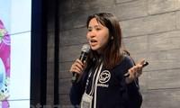 Giới trẻ Việt Nam tại Nhật Bản giao lưu kết nối và định hướng nghề nghiệp