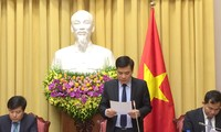 Công bố Lệnh của Chủ tịch nước về 4 pháp lệnh có liên quan đến quy hoạch