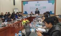 Sắp diễn ra Diễn đàn Thúc đẩy sản xuất gắn với tiêu thụ nông sản Việt Nam năm 2019