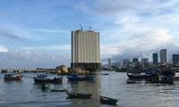Báo chí Malaysia ca ngợi vẻ đẹp bãi biển miền Trung Việt Nam