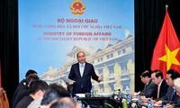 Hội nghị thượng đỉnh Hoa Kỳ - Triều Tiên: Cơ hội quảng bá hình ảnh Việt Nam