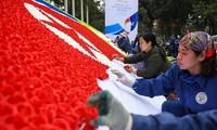 Truyền thông Nhật Bản nhận định Việt Nam đóng vai trò là đối tác thúc đẩy hòa bình