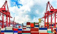 Châu Á tìm cách duy trì đà tăng trưởng kinh tế