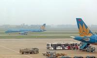 Vietnam Airlines và Air France kỷ niệm một năm hợp tác