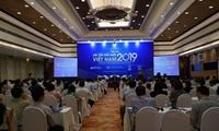 Diễn đàn xúc tiến xuất khẩu Việt Nam 2019: Tiếp cận mới trong hoạt động xúc tiến xuất khẩu