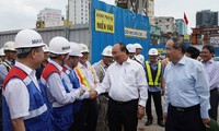 Thủ tướng Nguyễn Xuân Phúc dự Diễn đàn Nguồn nhân lực Du lịch Việt Nam 2019
