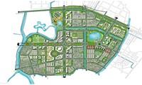 Xây dựng Huế thành thành phố truyền thông thông minh đầu tiên ở Việt Nam