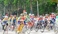 """Sắp diễn ra cuộc đua xe đạp """"Về Điện Biên Phủ 2019"""""""