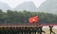 Kỷ niệm 65 năm Chiến thắng Điện Biên Phủ: Chiến thắng đồng thời của nhân dân Việt Nam và Pháp trước chủ nghĩa thực dân