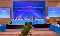 Diễn đàn Hợp tác Á-Âu (ASEM) nhất trí tăng cường phối hợp thúc đẩy phát triển bao trùm về kinh tế, xã hội