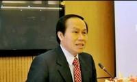 Tỉnh Hậu Giang nỗ lực thu hút đầu tư từ Hàn Quốc