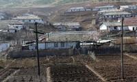 Việt Nam trợ giúp Triều Tiên khắc phục hậu quả thiên tai