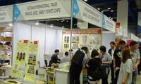 Hội chợ IGF 17 - Cơ hội cho các doanh nghiệp Việt Nam tại Hàn Quốc