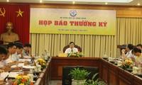 Sắp diễn ra Ngày hội Trí tuệ nhân tạo Việt Nam