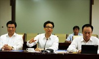 """Trường Đại học Sư phạm Hà Nội phải là """"hạt nhân"""", mắt xích quan trọng cho đổi mới giáo dục - đào tạo"""