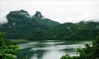 Национальный парк Бабе – интересное место в провинции Баккан