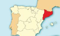 Испания заявила о приостановке самоуправления Каталонии