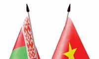 Вьетнам и Беларусь укрепляют торгово-экономические отношения