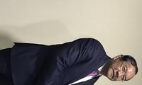 Вице-премьер, глава МИД СРВ провёл двусторонние встречи в Сингапуре