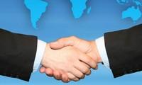 Представительства Вьетнама за границей – мост дружбы и сотрудничества