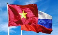 Препятствия эффективному вьетнамо-российскому торгово-экономическому сотрудничеству