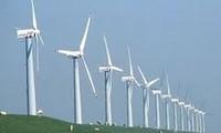 การสัมนนาเกี่ยวกับความร่วมมือด้านพลังงานหมุนเวียนระหว่างอินเดียกับอาเซียน