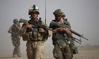 มีความเป็นไปได้ที่สหรัฐจะถอนทหารทั้งหมดออกจากอัฟกานิสถานหลังปี๒๐๑๔