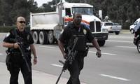 สหรัฐจับตัวคนร้ายอีก๓คนที่เกี่ยวข้องถึงเหตุระเบิด ณ เมืองบอสตัน