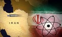 อิหร่านและ IAEAบรรลุข้อตกลงเกี่ยวกับปัญหานิวเคลียร์