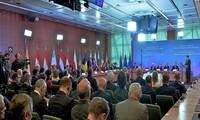 รัฐสภายุโรปอนุมัติข้อตกลงร่วมสัมพันธ์กับมอลโดวา