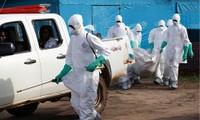ไลบีเรียสามารถควบคุมการแพร่ระบาดของเชื้ออีโบลาได้แล้ว