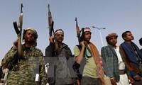 สหประชาชาติเลื่อนการประชุมเพื่อสันติภาพในประเทศเยเมน