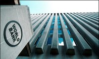 ธนาคารโลกลดการพยากรณ์อัตราการขยายตัวทางเศรษฐกิจโลก